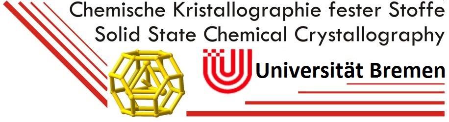 http://www.ckfs.uni-bremen.de/images/CKFS6.jpg